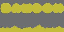 Logo Zambon Marmi