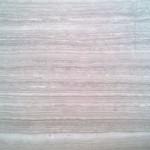 particolare silk